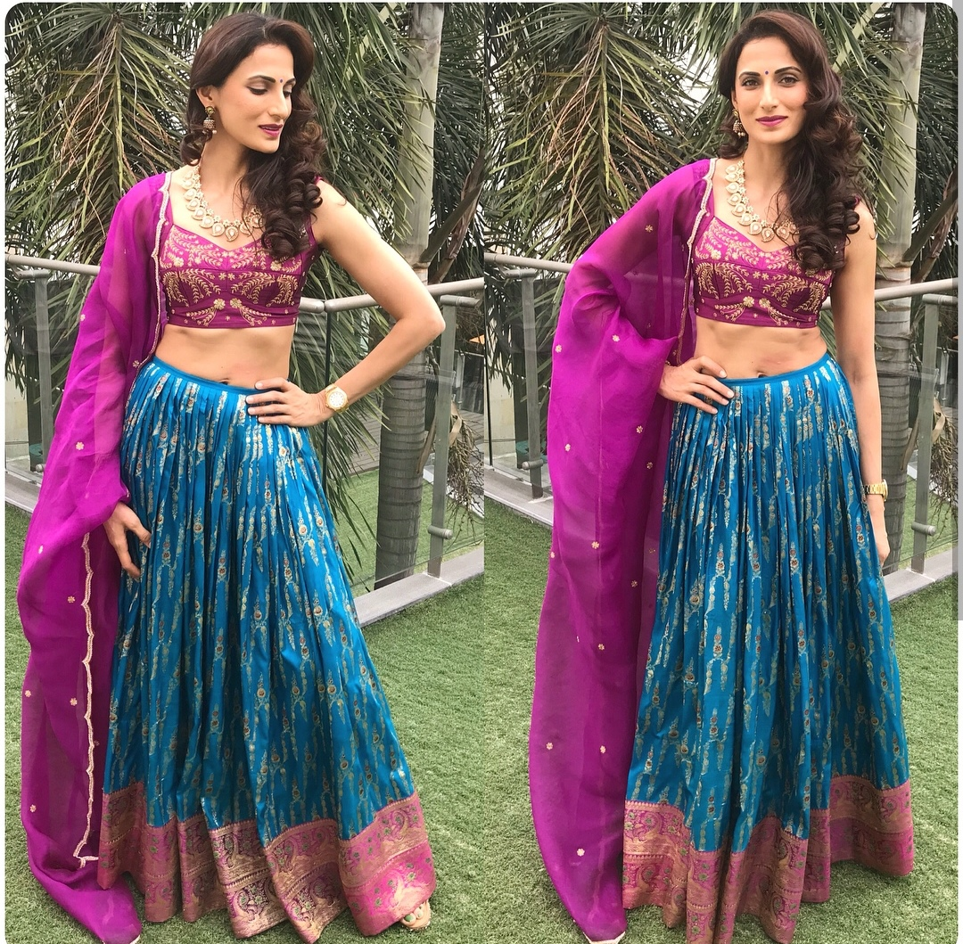 shilpa reddy images